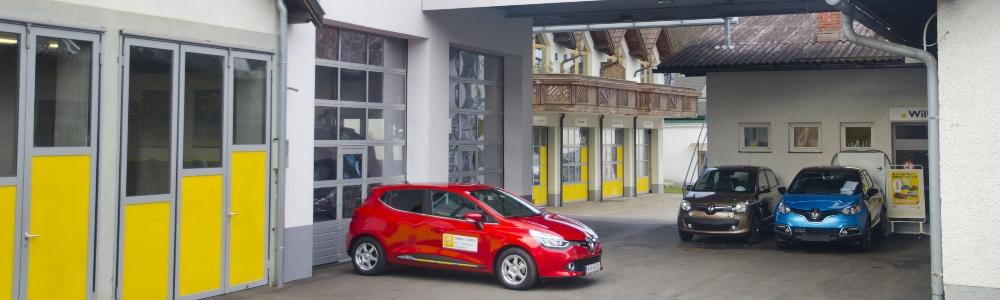 Renault_Jurica_Aussenansicht_3