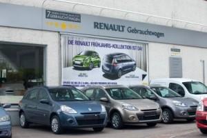 Renault_Jurica_Gebrauchtwagen